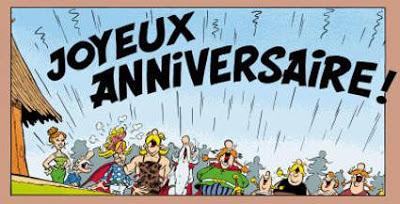 asterix80_2a